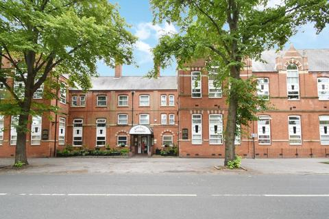 1 bedroom flat for sale - Boulevard, Hull