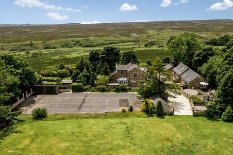 5 bedroom cottage for sale - Hollow Meadows, Sheffield