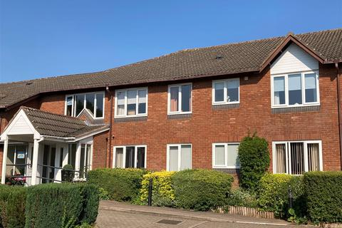 2 bedroom house for sale - Shelly Crescent, Monkspath, Solihull