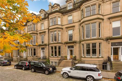 1 bedroom flat for sale - 38/1 Buckingham Terrace, West End, Edinburgh, EH4