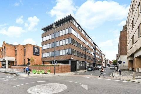 1 bedroom flat for sale - Portland Place, 8 Ogle Road, Southampton, SO14