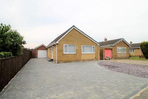 2 bedroom detached bungalow for sale - Saltney Road, Stockton-On-Tees