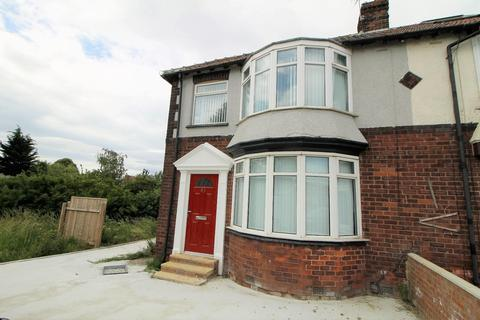3 bedroom semi-detached house for sale - Cleveland Avenue, Norton
