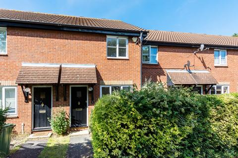 2 bedroom terraced house for sale - Larch Grove, Sidcup, DA15
