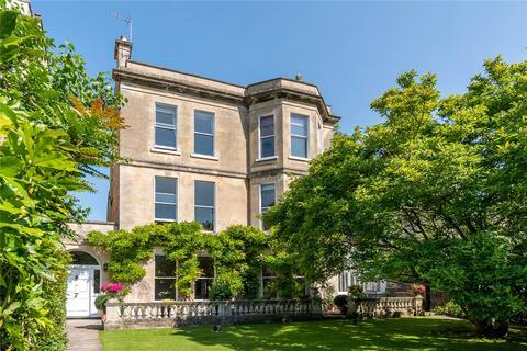 5 bedroom link detached house for sale - Lambridge, Bath, BA1