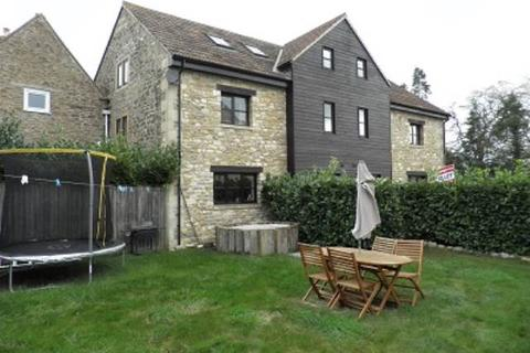 3 bedroom house to rent - The Sportsman, Rode, Nr Frome