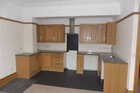 2 bedroom flat to rent - Warwick Sqaure, Carlisle, Carlisle