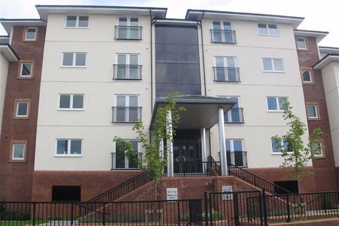 2 bedroom apartment to rent - Milbourne Court, Carlisle, Carlisle