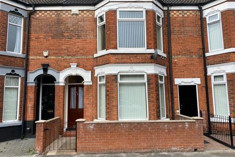 3 bedroom house to rent - Lee Street, Hull