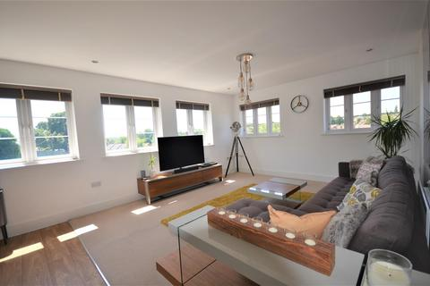 2 bedroom apartment for sale - Old Tannery Way, Milborne Port, Sherborne