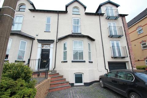 2 bedroom apartment for sale - Barrington Road, Altrincham, WA14 1HY.