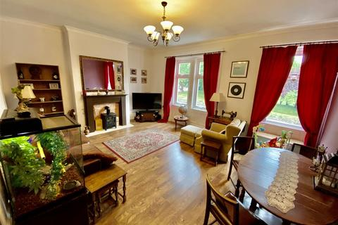 3 bedroom flat to rent - Durham Road, Gateshead