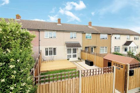 3 bedroom house for sale - Harcourt Green, Aylesbury