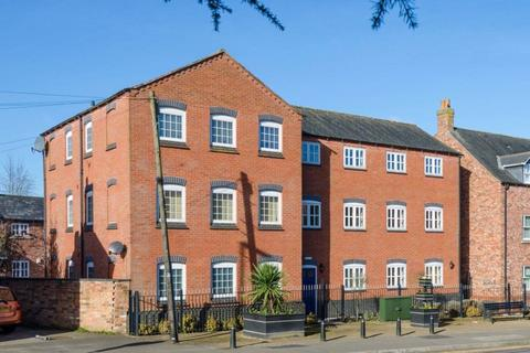 1 bedroom apartment to rent - The Leys, Burbage, Leicestershire LE10 2AJ