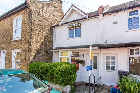 2 bedroom house for sale - Magdala Road, Broadstairs