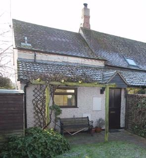 2 bedroom semi-detached house to rent - Leominster, Herefordshire