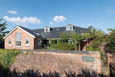 5 bedroom detached house for sale - Chapel Lane, Kenchester, Hereford