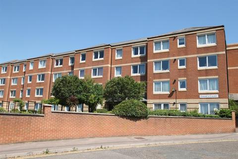 1 bedroom retirement property - Queen Anne Road, Maidstone