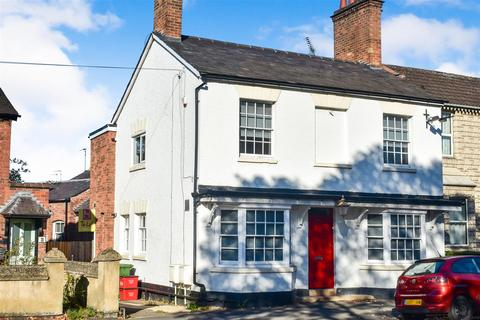 2 bedroom apartment to rent - Radford Road, Leamington Spa
