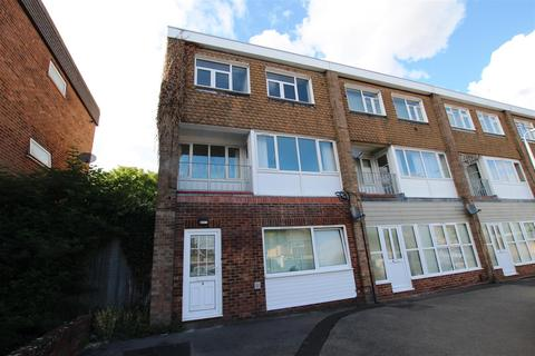2 bedroom maisonette to rent - The Quadrant, Houghton Regis
