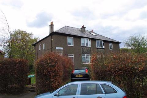 3 bedroom house to rent - COLINTON MAINS CRESCENT, EH13 9DD