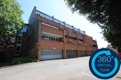 1 bedroom property for sale - Copplestone Drive, Exeter