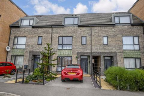 3 bedroom terraced house for sale - Westbrick Avenue, Hull, HU3