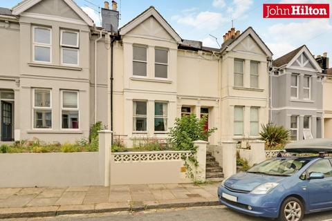 1 bedroom flat for sale - Whippingham Road, Brighton