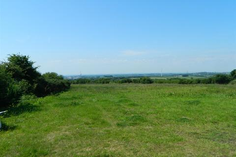 Land for sale - Holsworthy Beacon, Holsworthy