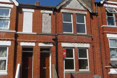 5 bedroom terraced house to rent - Coronation Street, Brighton