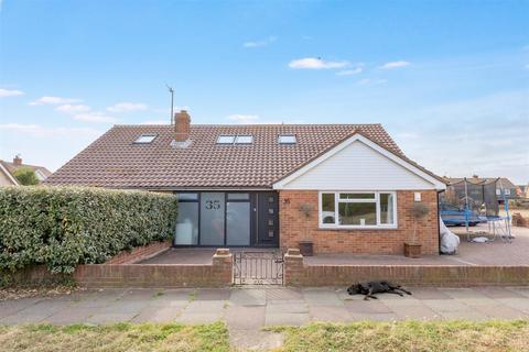 4 bedroom detached house for sale - Falcon Close, Shoreham-By-Sea