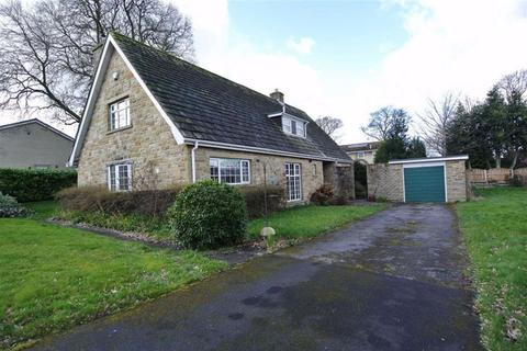 4 bedroom detached house to rent - Grange Drive, Emley, Huddersfield, HD8