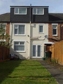 3 bedroom terraced house to rent - Brympton Road, Stoke, Coventry
