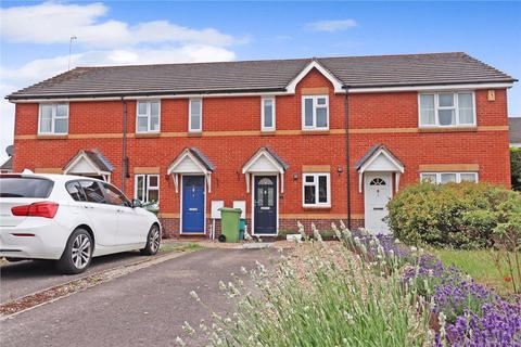 2 bedroom house to rent - Up Hatherley GL51 3FA