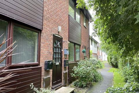1 bedroom apartment for sale - Badgers Walk East, Lytham