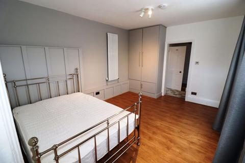 1 bedroom apartment to rent - Partridge Road GFR. Roath, Cardiff