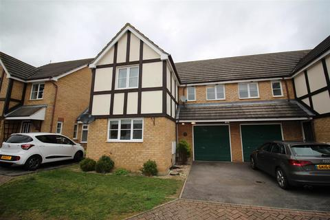 3 bedroom house for sale - Acorn Close, Kingsnorth, Ashford