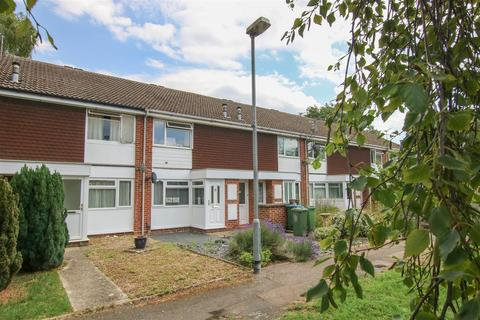 1 bedroom maisonette for sale - Rowland Way, Aylesbury