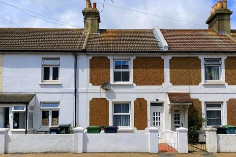 2 bedroom terraced house for sale - Ashford Road, Town Centre, Eastbourne