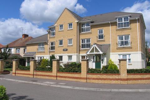 2 bedroom maisonette to rent - Balmoral Court, Farnborough