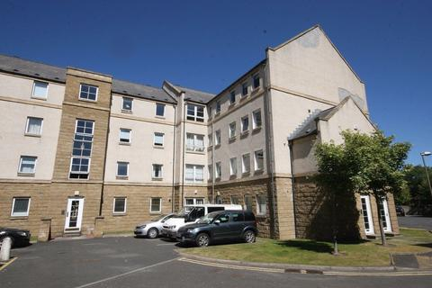 2 bedroom flat to rent - Dicksonfield, Edinburgh