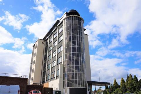1 bedroom apartment to rent - New Street, Oadby