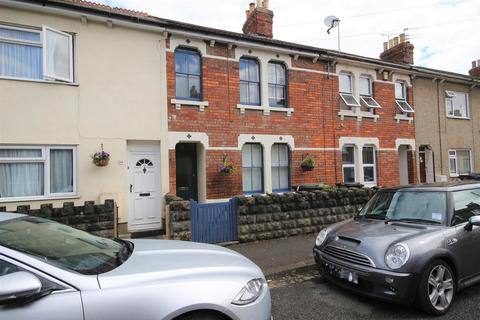 3 bedroom terraced house for sale - Albion Street, Swindon