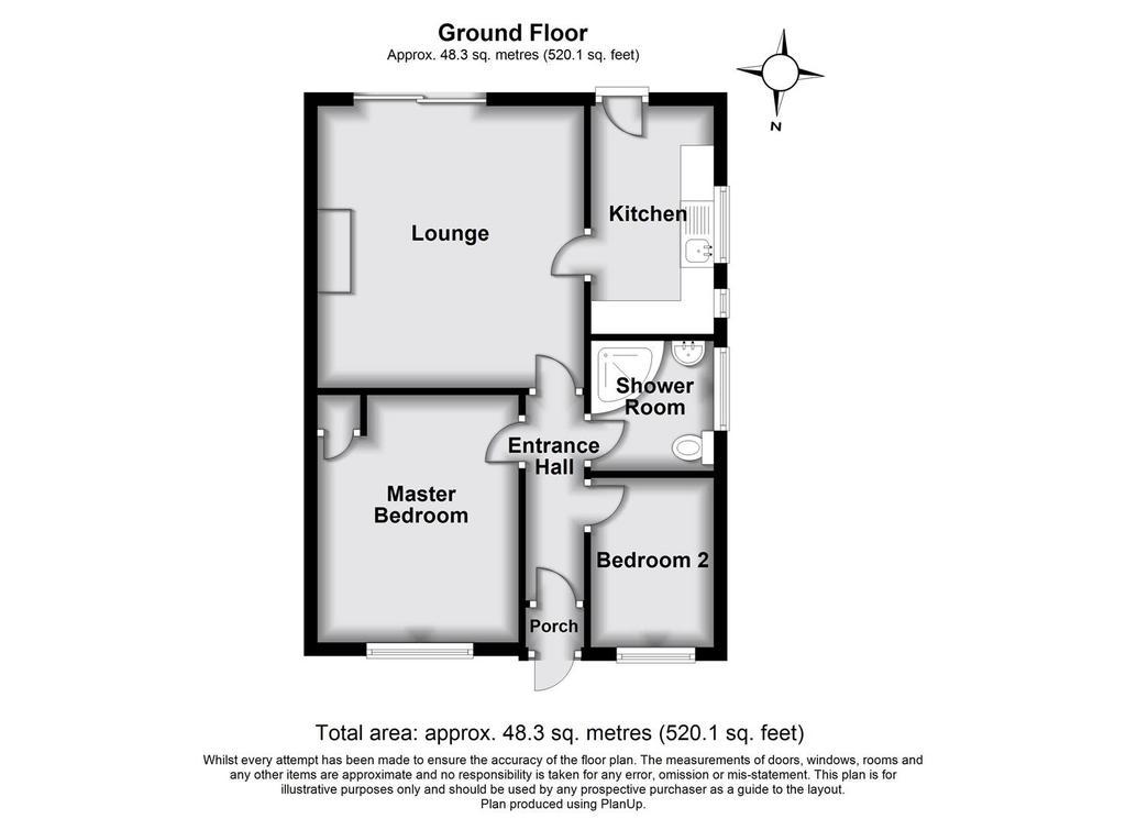 Floorplan: 11 Chestnut Avenue Mickleover.jpg
