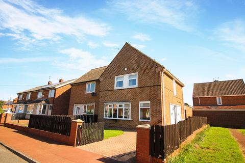 3 bedroom semi-detached house for sale - Bolam Avenue, North Shields