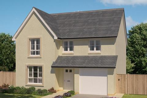 4 bedroom detached house for sale - Plot 143, Cullen at Barratt @ St Clements Wells, Salters Road, Wallyford, MUSSELBURGH EH21