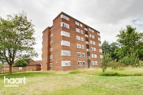 1 bedroom apartment for sale - Cressfield, Ashford