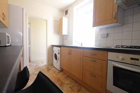 5 bedroom terraced house to rent - Beaconsfield Road, West End, Leicester, LE3 0FG