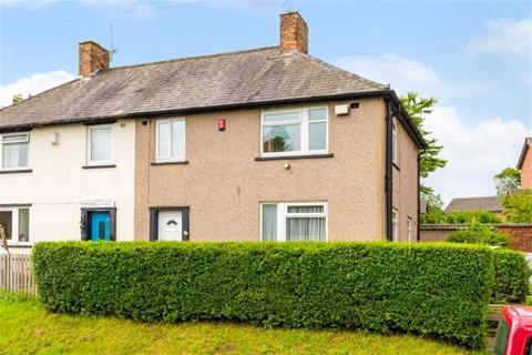 3 bedroom semi-detached house for sale - Rimswell Holt, Greengates, BD10 0EY
