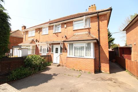 3 bedroom semi-detached house for sale - Tavistock Road, Whitley, Reading